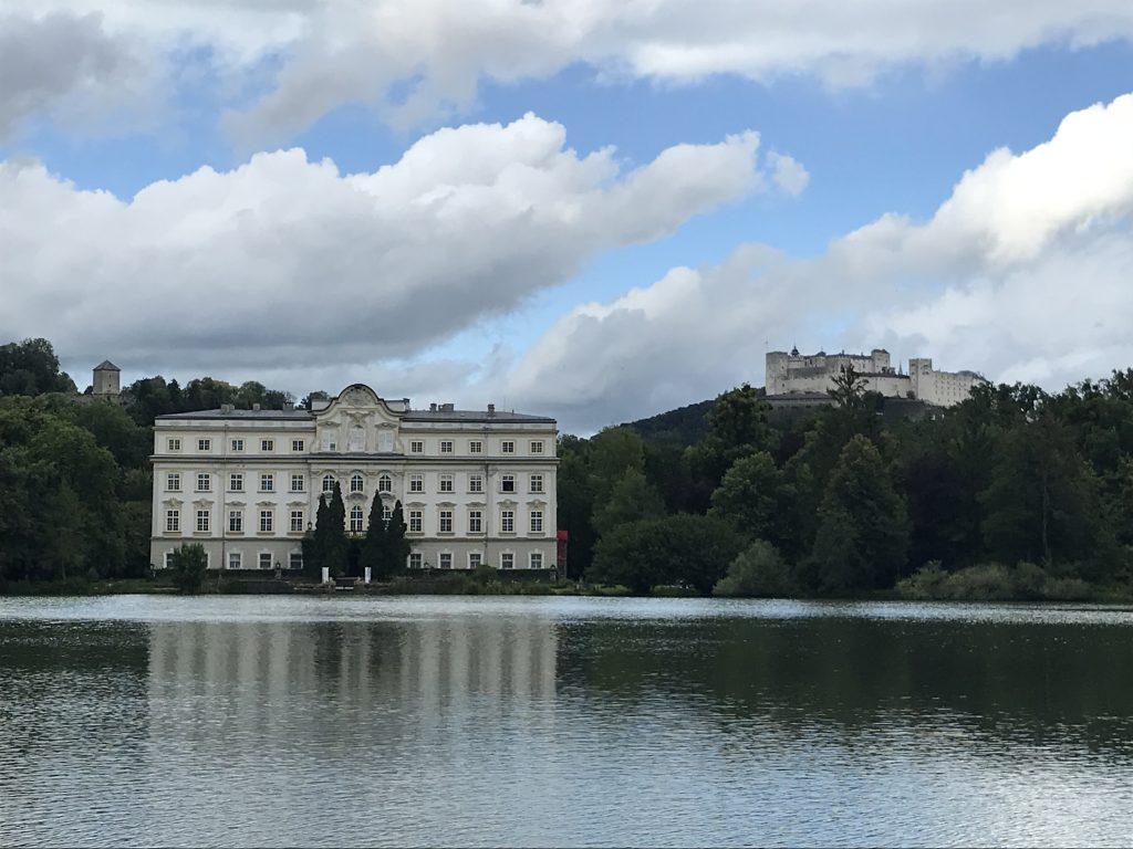 Ausblick_See_Wanderung_KlosterPallottiner
