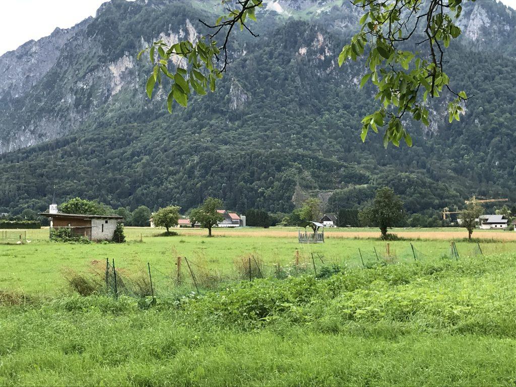 Ausblick_Wanderung_KlosterPallottiner_6133
