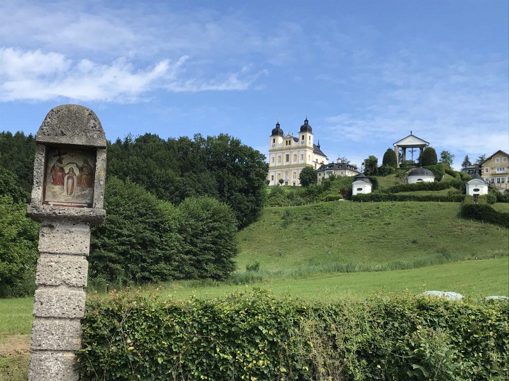 Blick_aufs_Kloster_Wanderung_KlosterPallottiner