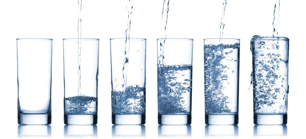 3_Was bewirkt Fasten Wasser