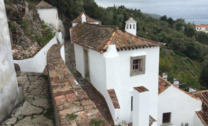 Convento Arrabida